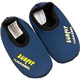 Surfit Chaussures de piscine pour enfant