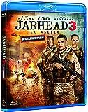 Jarhead 3: El Asedio [Blu-ray]