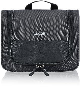 Bugatti Lima Kulturtasche 26 cm  Amazon.de  Koffer, Rucksäcke   Taschen 26ad086b19