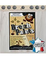 Breizh Palets - Jeu de palets breton