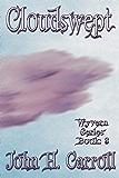 Cloudswept (Wyvern Series Book 3)