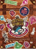 """SHINee THE FIRST JAPAN ARENA TOUR """"SHINee WORLD 2012"""" (初回生産限定盤)(SPECIAL BOX仕様) [DVD]"""