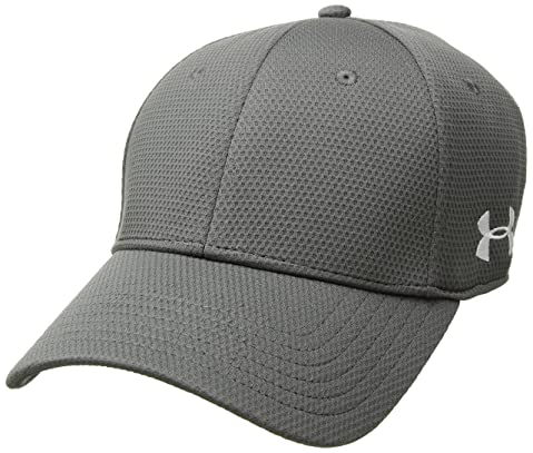 bddd15231c0 Best Curved Brim Hats On The Market (Updated 2018) - The Best Hat