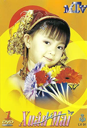 Amazon com: Be Xuan Mai 1: Xuan Mai: Movies & TV