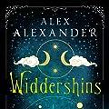 Alex Alexander