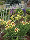 The Illustrated Guide to Daylilies