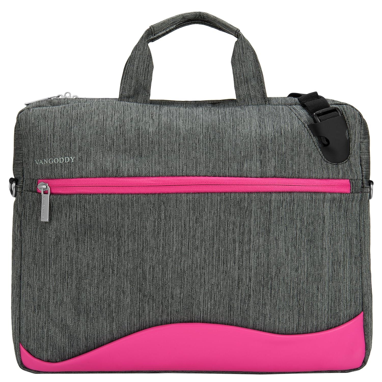 Saobao Travel Luggage Tag Delicious Macaron PU Leather Baggage Suitcase Travel ID Bag Tag 1Pcs