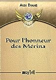 Pour l'honneur des Mérina
