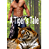 A Tiger's Tale (Arrowtown Book 1)
