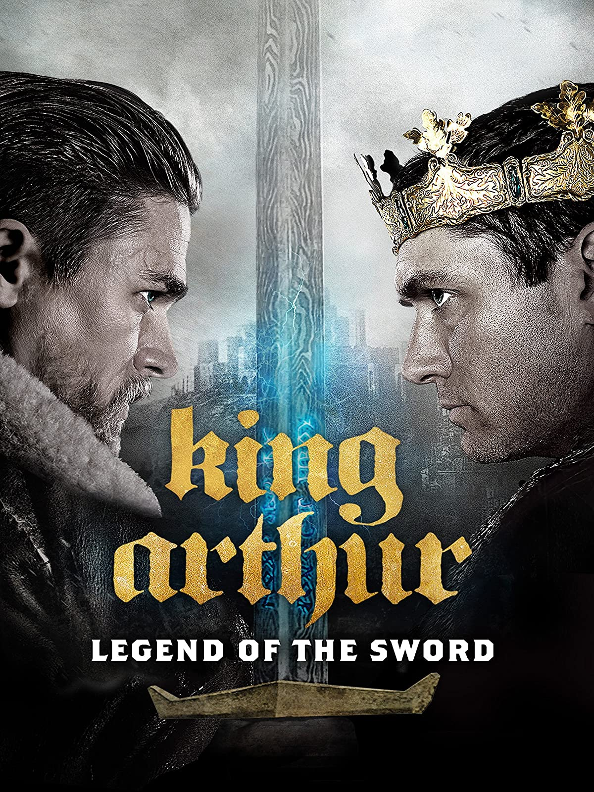 Amazon Com Watch The Great Wall Prime Video