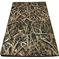 Ducks Unlimited Crate Pad
