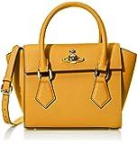 Vivienne Westwood 女式 手提斜挎包 VW42010032PIM81E1 YELLOW 黄色 200 X 130 X 210 MM