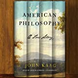American Philosophy: A Love Story