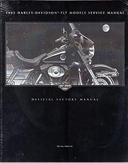 2001 2007 kawasaki mule 3010 3020 3000 workshop manual