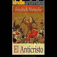 El Anticristo: Clásicos de la literatura