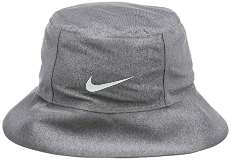 e6f8437940e Image Unavailable. Image not available for. Colour  2015 Nike Storm-Fit  Unisex Waterproof Golf Bucket Hat ...