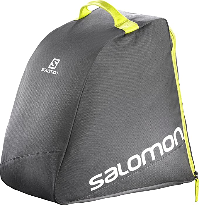 X Salomon 23 32 Chaussures Ski À Original 39 De Sac L Bootbag BnxqvPrB