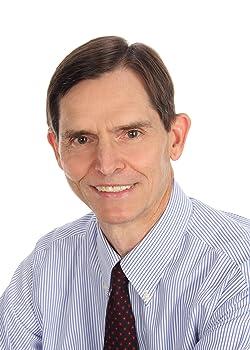 L.D. Whitaker