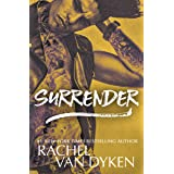 Surrender (Seaside Pictures Book 4)