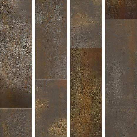 Murando Puro Tapete Realistische Tapete Ohne Rapport Und Versatz 10m Vlies Tapetenrolle Wandtapete Modern Design Fototapete Textur Fa 0421 Ja