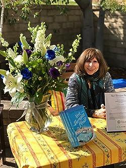 Laurie Finkelstein