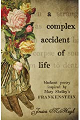 A Complex Accident of Life Kindle Edition