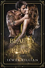 Beauty and the Beast (Once Upon A Happy Ever After Book 2) Kindle Edition