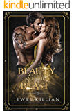 Beauty and the Beast (Once Upon A Happy Ever After Book 2)