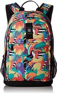5c4b2f5d777 Amazon.com  neff Men s Professor Backpack