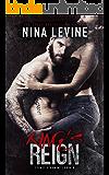 King's Reign (Sydney Storm MC Book 6) (English Edition)