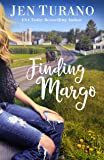 Finding Margo (Finding Home, Book 1)