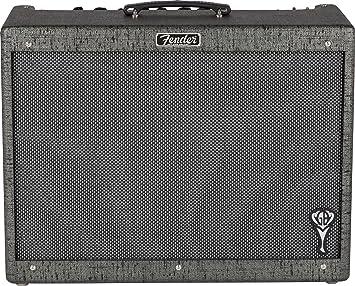 Fender George Benson Hot Rod Deluxe