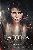 Talitha: A Haunting