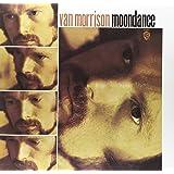 Moondance [Vinilo]