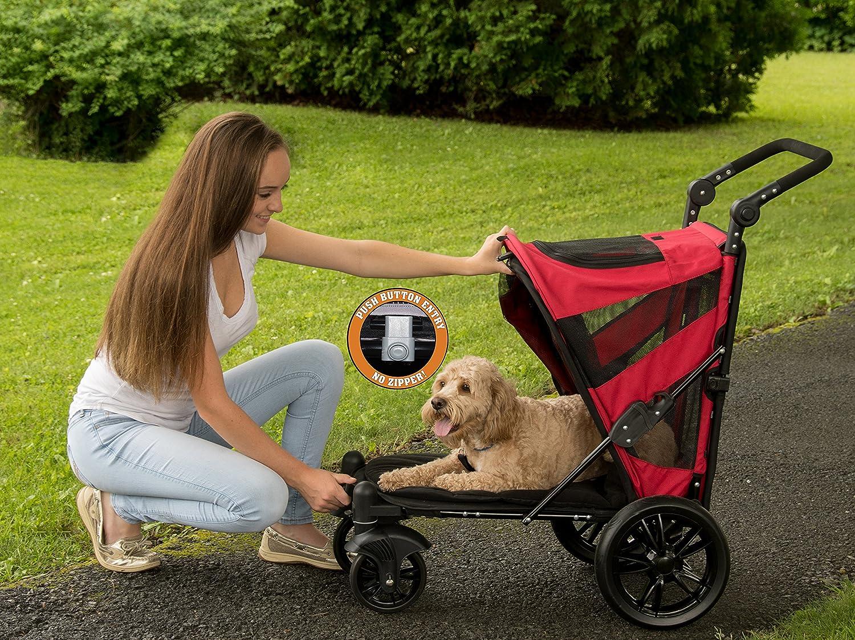 14+ Pet gear stroller australia ideas in 2021