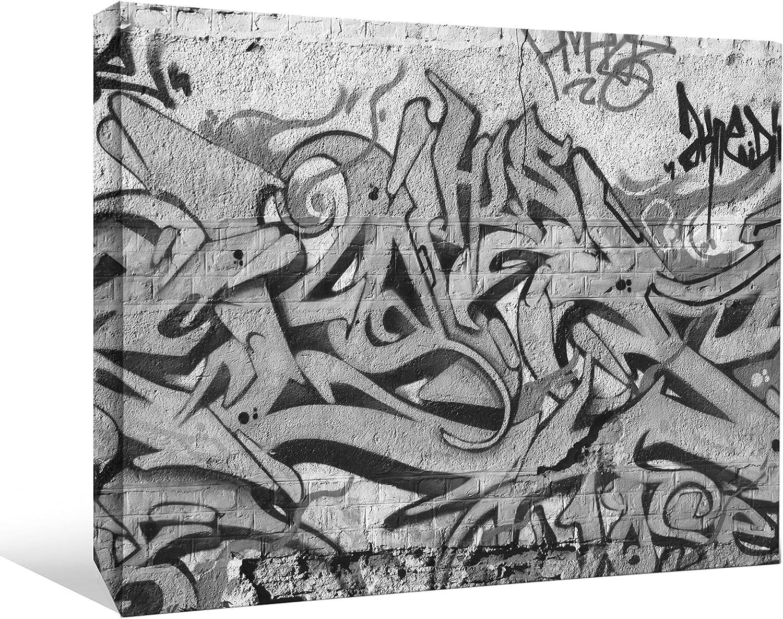 Jp London Bwmcnv2099 2 Thick Heavyweight Black White Gallery