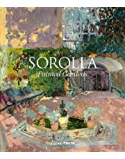 Sorolla: The Painted Gardens