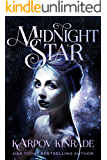 Vampire Girl 2: Midnight Star (English Edition)