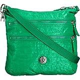 Kipling Women's Armande Shoulder Bag