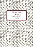 I Moore (Five Yards Vol. 4)