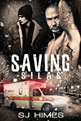 Saving Silas Kindle Edition