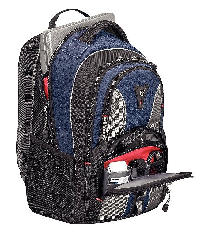 Swissgear рюкзак на роликах рюкзаки городскте москва