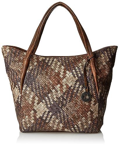 H1457 Womens Bags Rieker VO85WBj