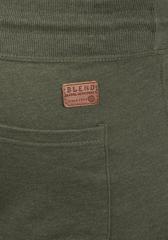 Pantalones Cortos para Hombre Blend Mucker