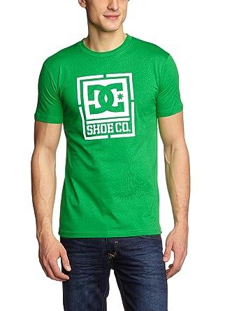 Dc Para HombreAmazon Y Camiseta Shoes esRopa Accesorios De