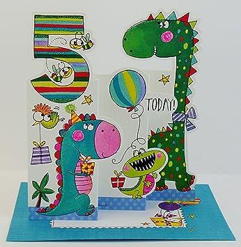 Toys Games Dinosaurs Children S Colouring Book Rachel Ellen Boys Gift Birthday Art Crafts Toys Games Creative Toys Activities