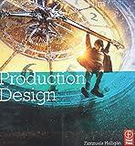 Filmcraft: Production Design