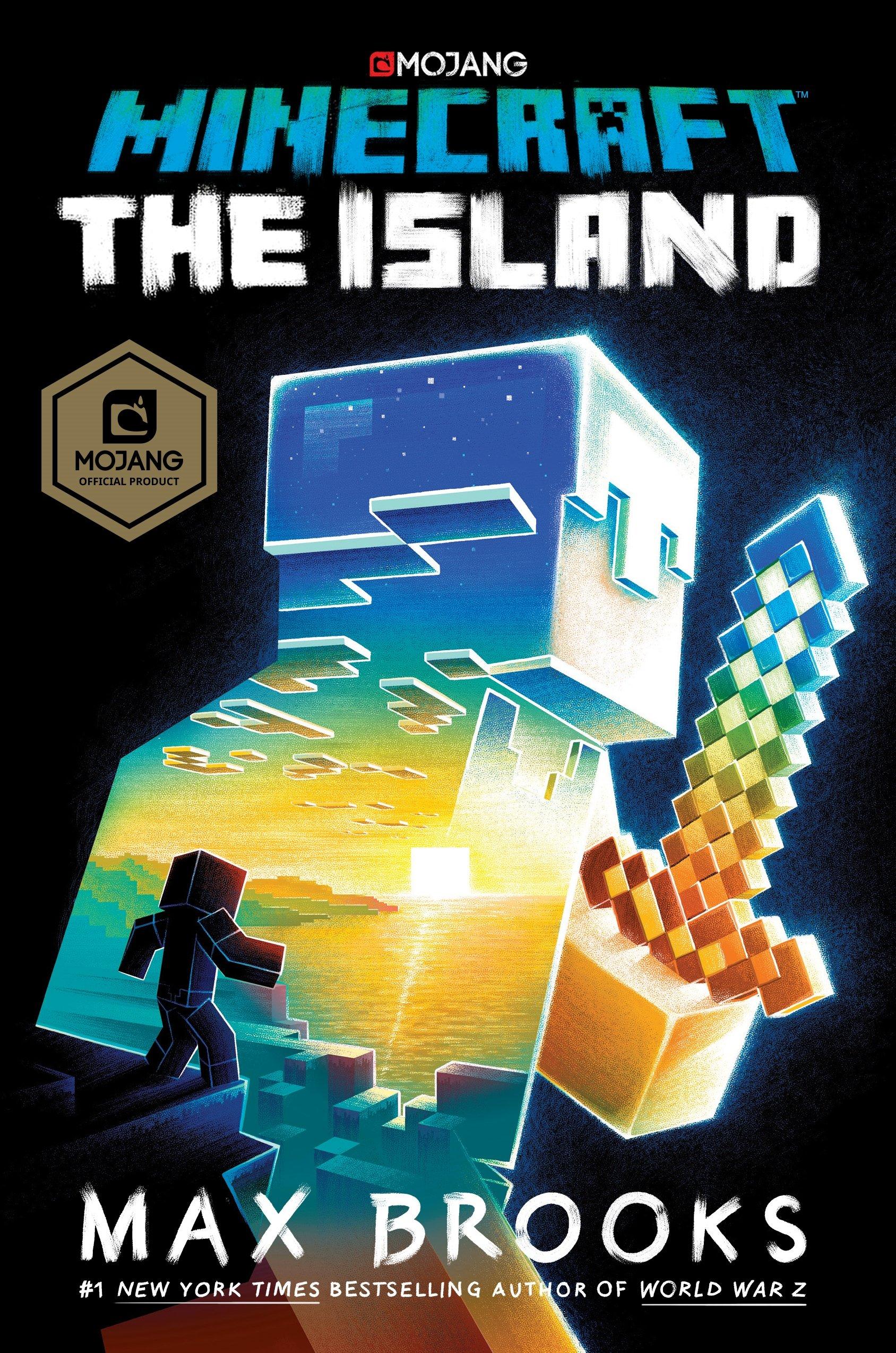 minecraft gifts amazon uk