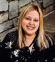 Lori Orlinsky