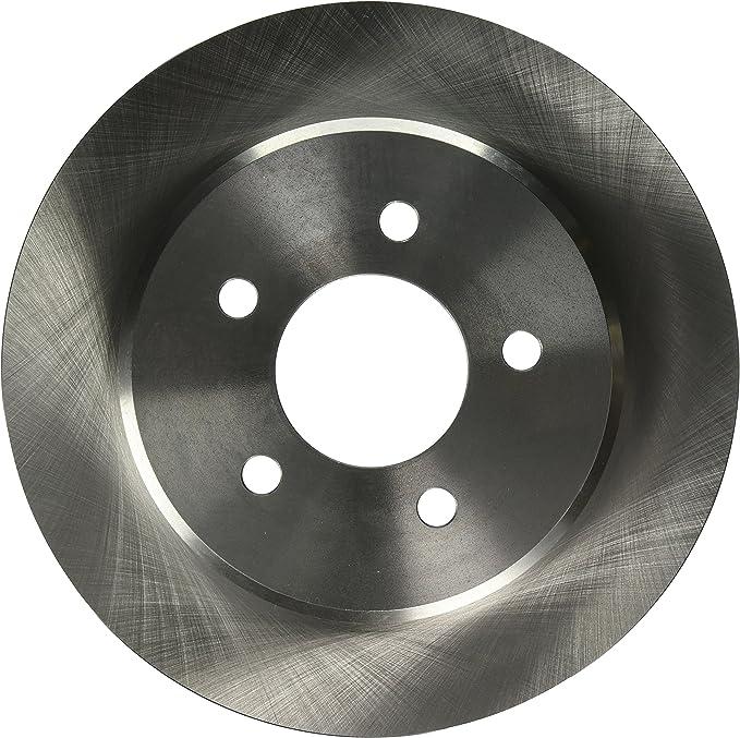 Centric 227.62119L Brake Rotor